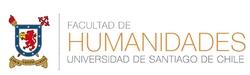 Facultad de Humanidad