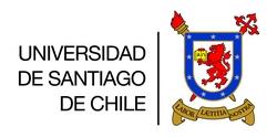 Universidad de Santiago
