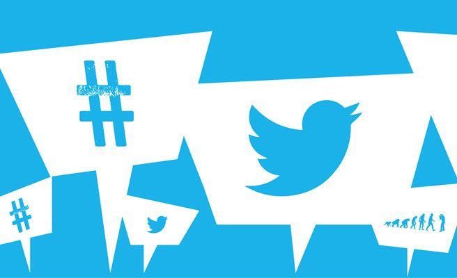Twitter-1.jpg